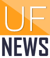 User Feedback News logo